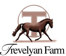 Trevelyan Farm