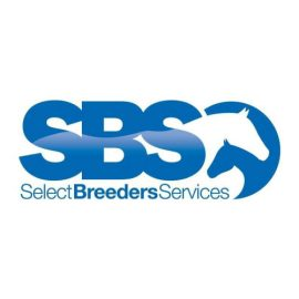 "Trevelyan Farm Named ""Featured Breeder"" by Select Breeder Services"